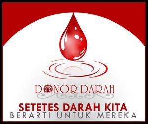 Ayo Donor Darah